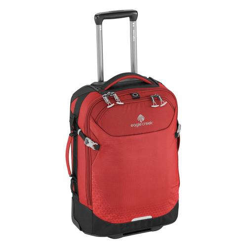 Eagle Creek Expanse Convertible International Carry-On Vlr_228