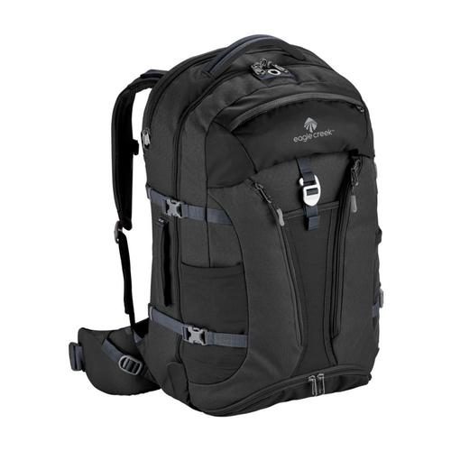 Eagle Creek Women's Global Companion 40L Travel Pack Blk_010