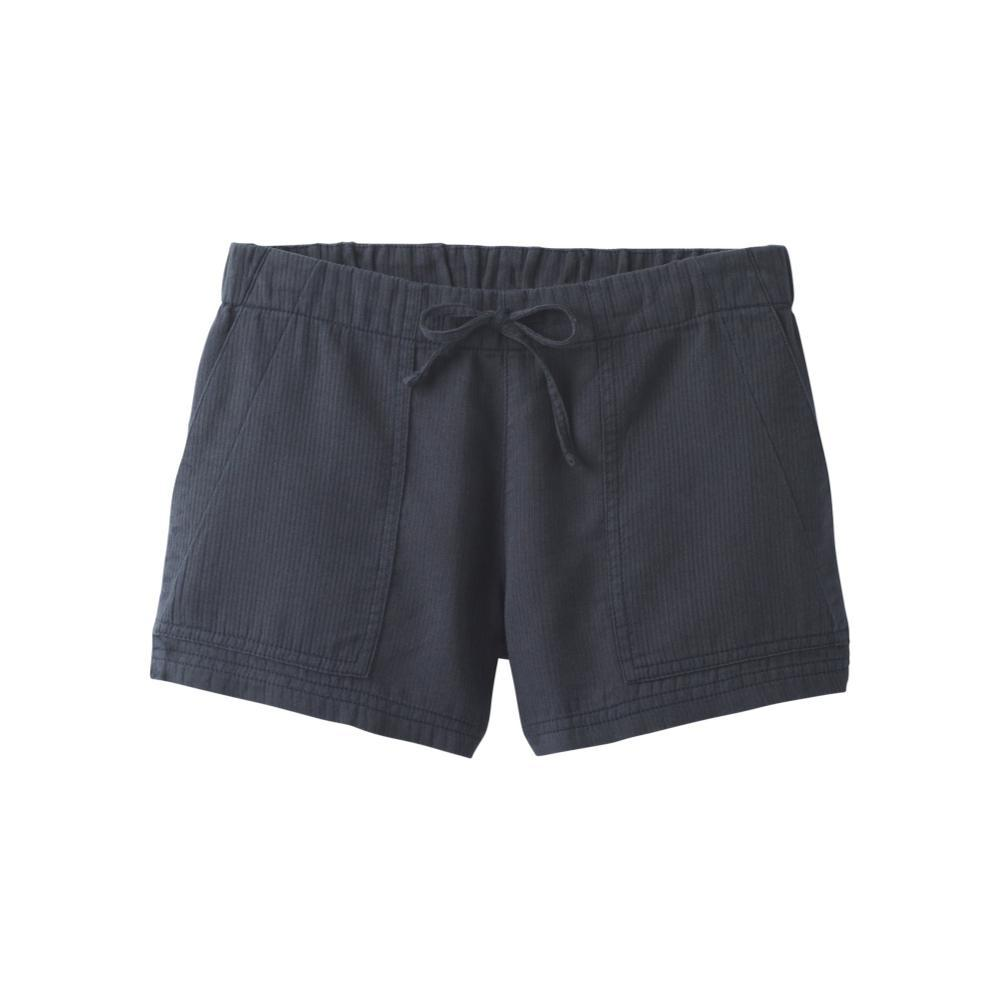 prAna Women's Milango Shorts COAL