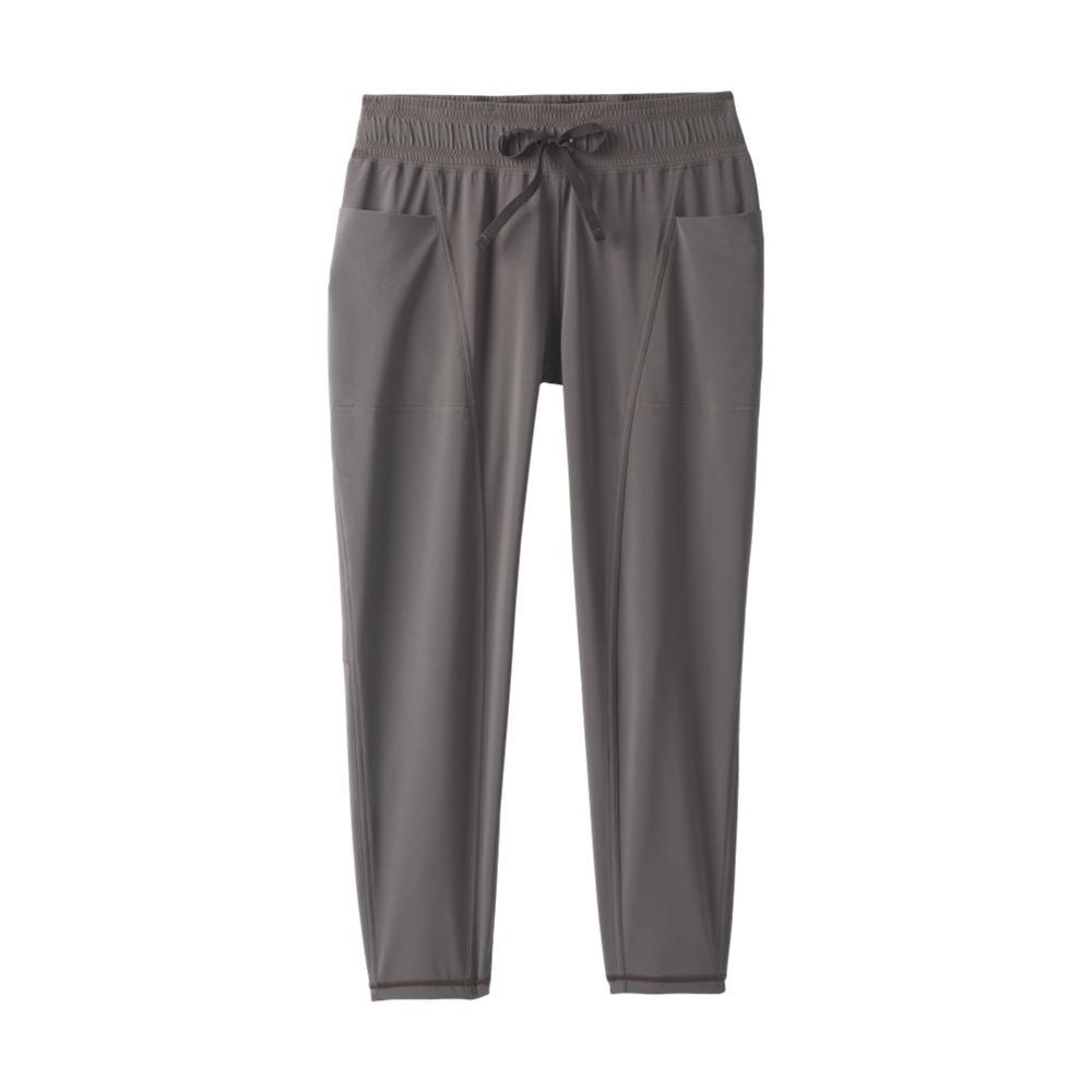 prAna Women's Leonora Capri Pants GRANITE