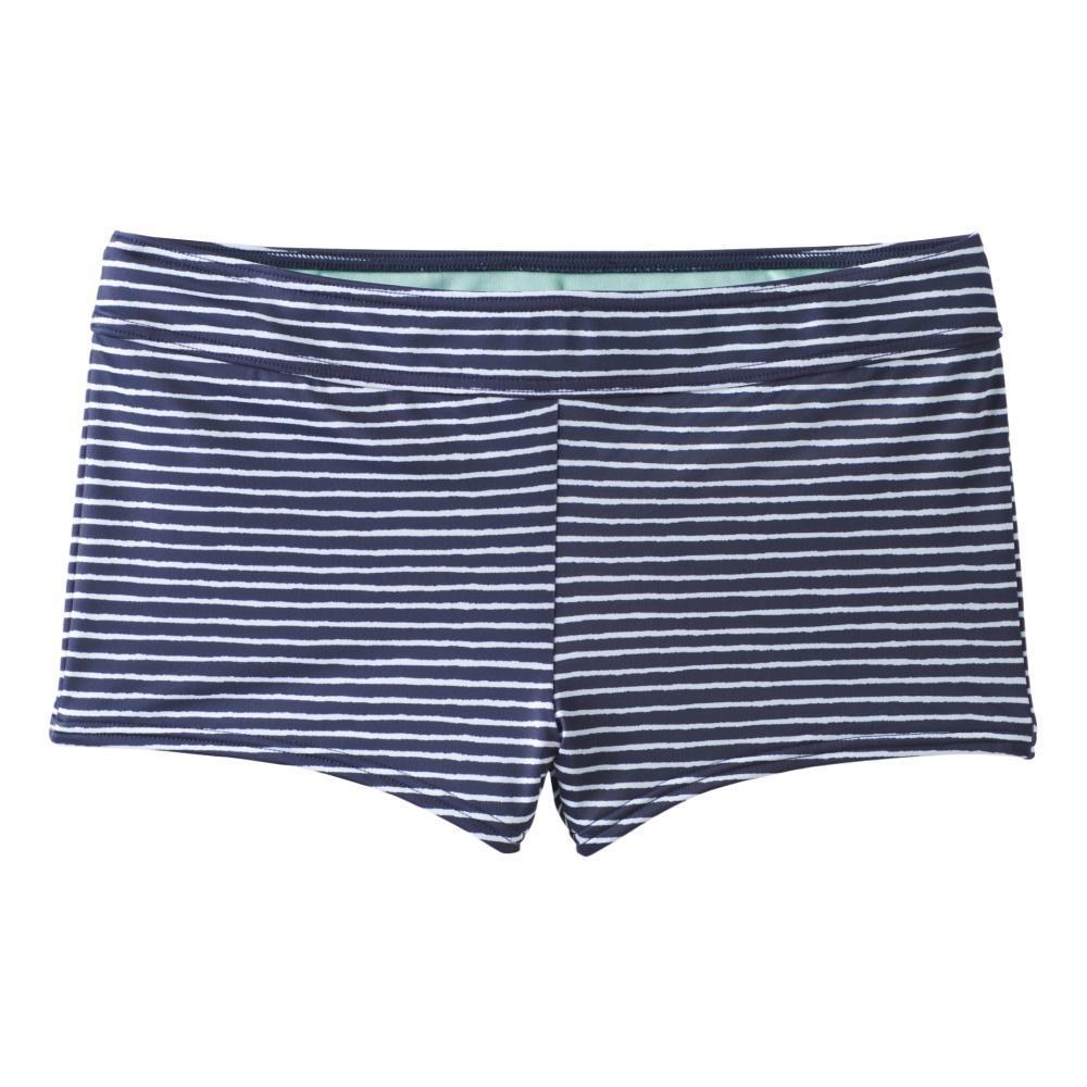 prAna Women's Raya Swim Bottoms BLUEANCHOR