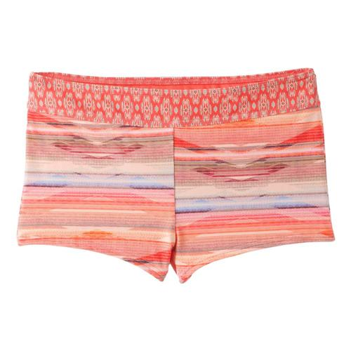 prAna Women's Raya Swim Bottoms Pchbonita
