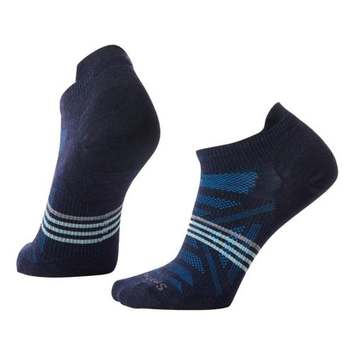 Smartwool Women's PhD Outdoor Ultra Light Micro Socks Dpnavy_092