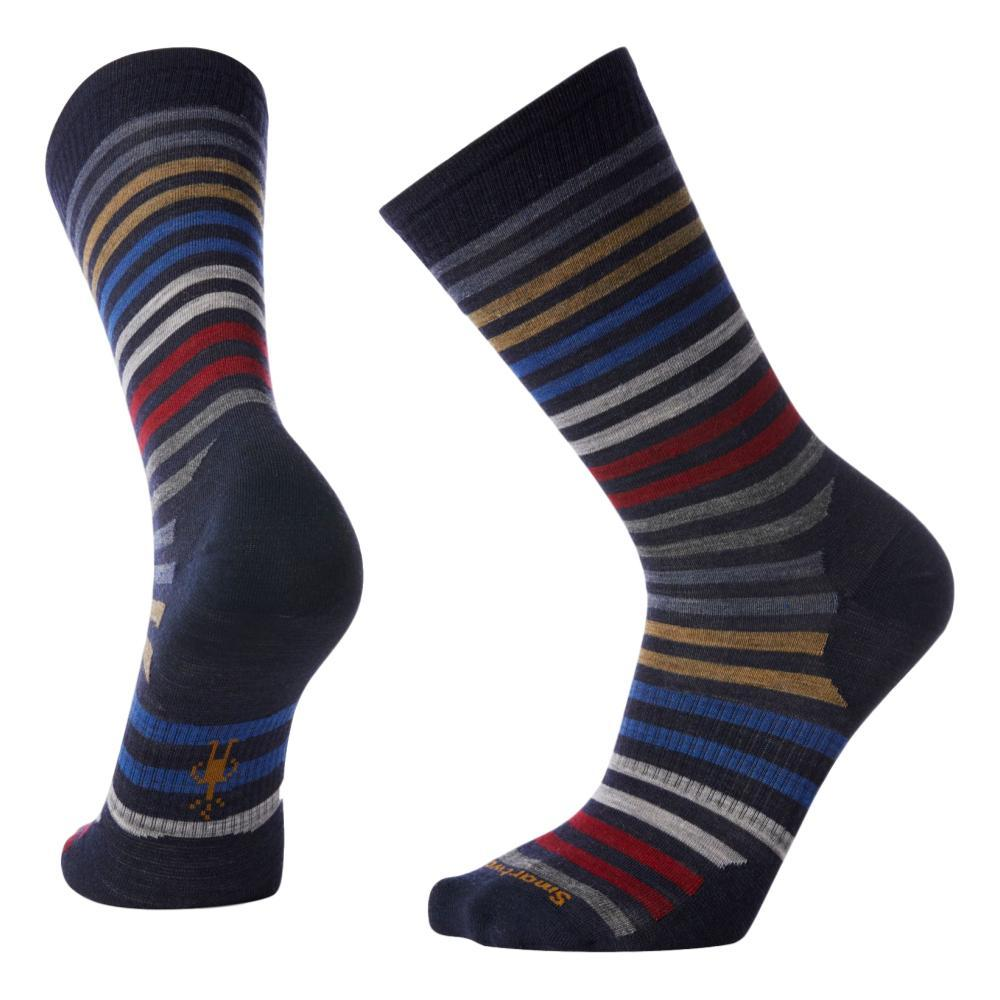 889c225d94494 Whole Earth Provision Co.   SMARTWOOL Smartwool Men's Spruce Street ...