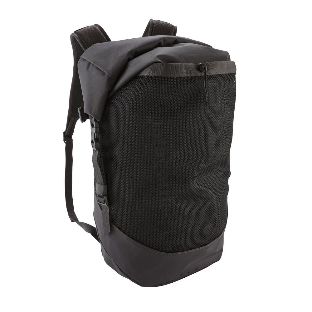 Patagonia Planing Roll Top Pack 35L INBK