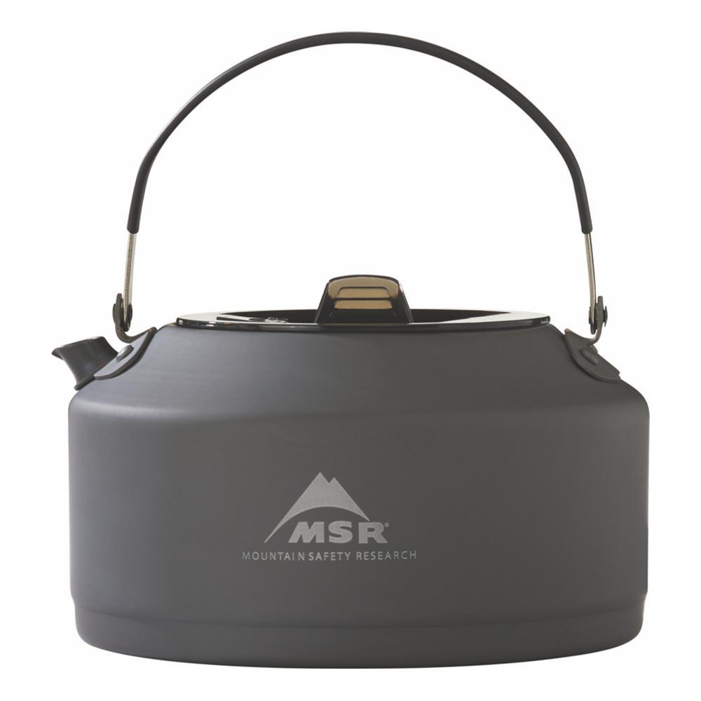 Msr Pika Teapot