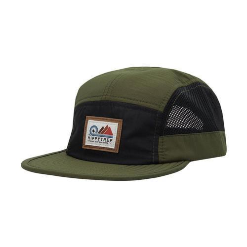 HippyTree Pyramid Hat Army