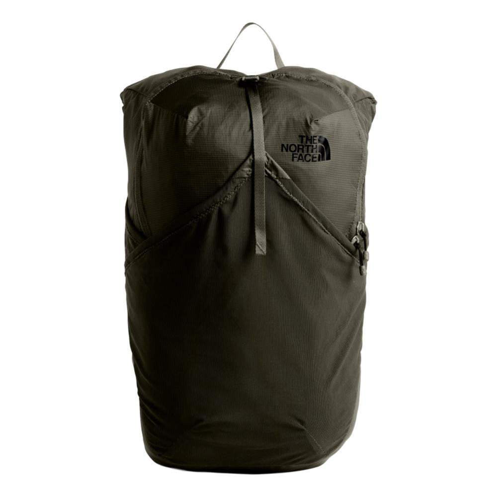 The North Face Flyweight Pack TAUGRN_21L