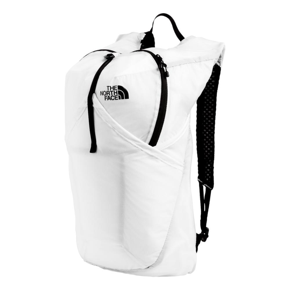 The North Face Flyweight Pack WHITE_FN4
