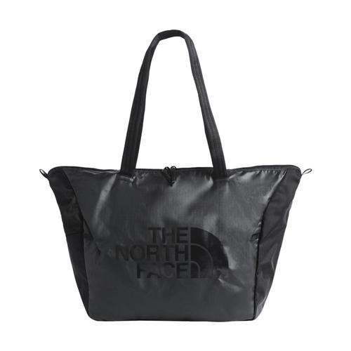 The North Face Stratoliner Tote Blk_jk3