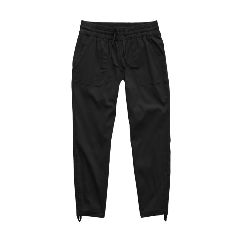 The North Face Women's Aphrodite Motion Pants 2.0 BLACK_JK3
