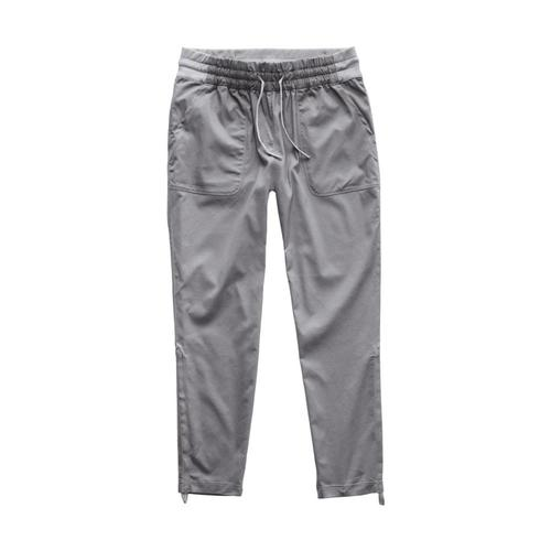 The North Face Women's Aphrodite Motion Pants 2.0 Grey_dyy