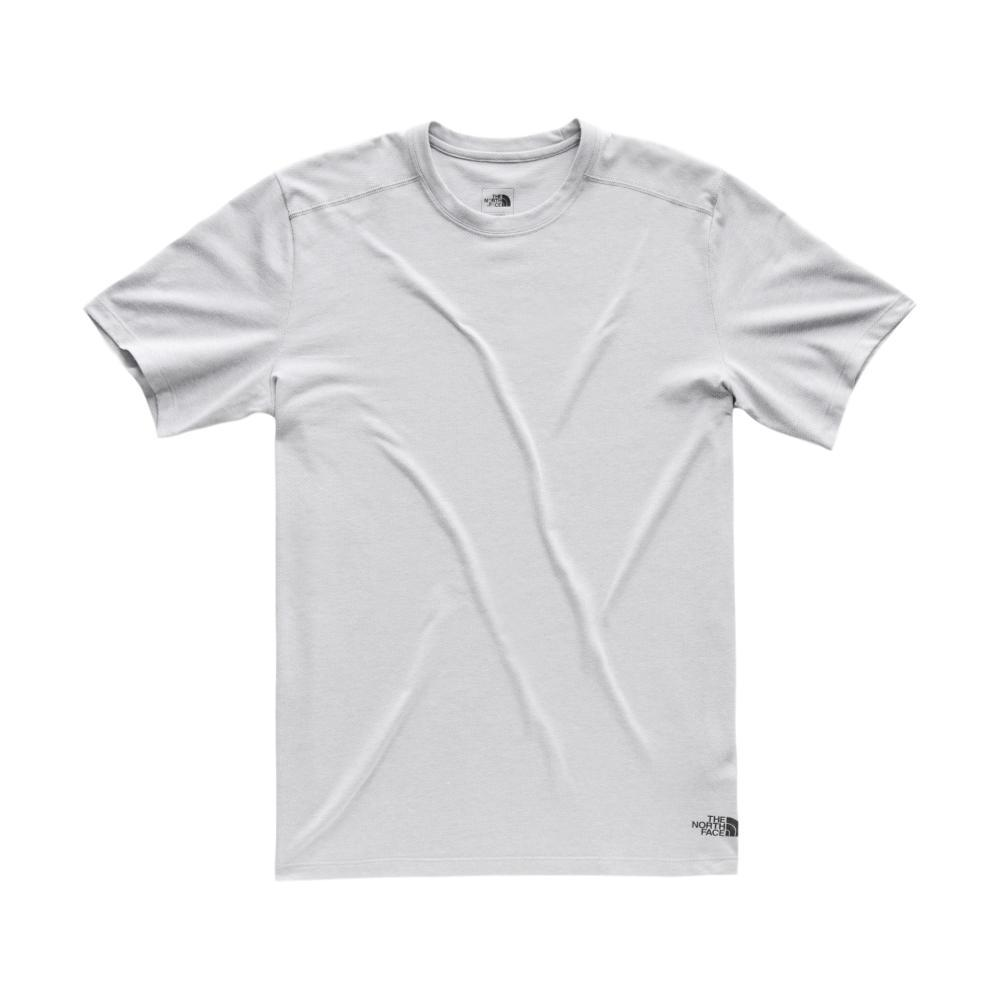 The North Face Men's Day Three Tee DYX_GREY