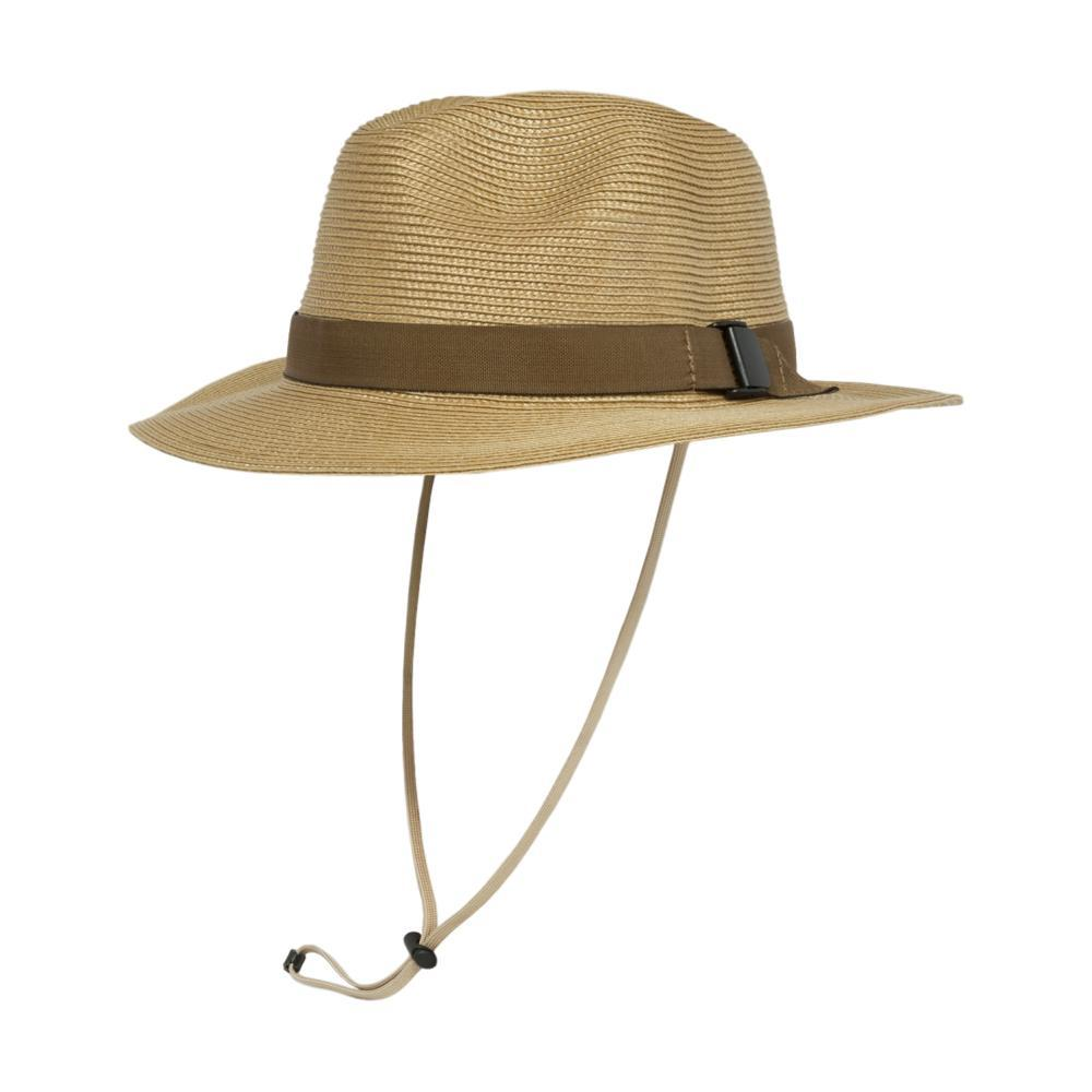 Sunday Afternoons Men's Excursion Hat BURLAP