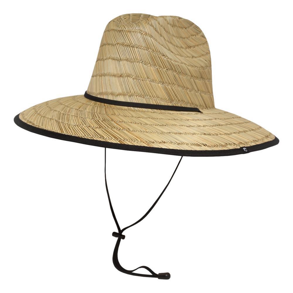 Sunday Afternoons Sun Guardian Hat NATURAL