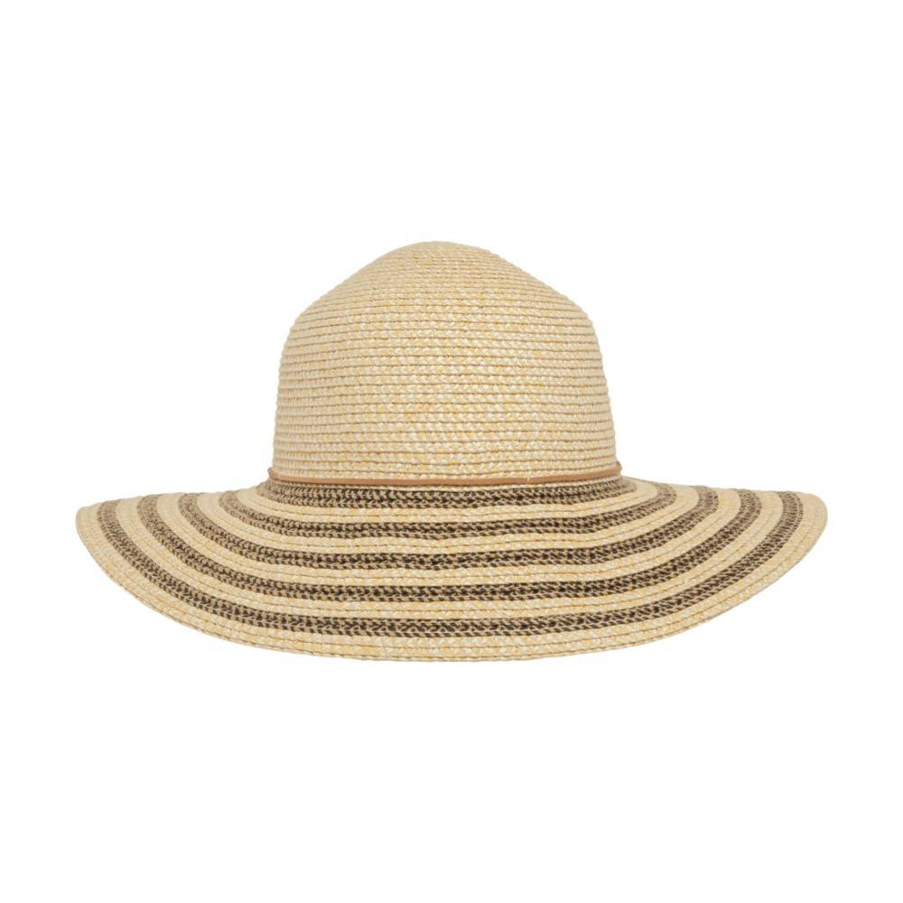 Sunday Afternoons Sun Haven Hat NATURALBLK