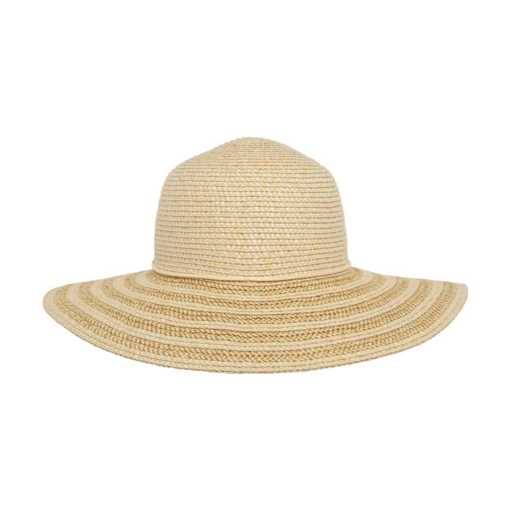 Sunday Afternoons Sun Haven Hat NATURALWHT
