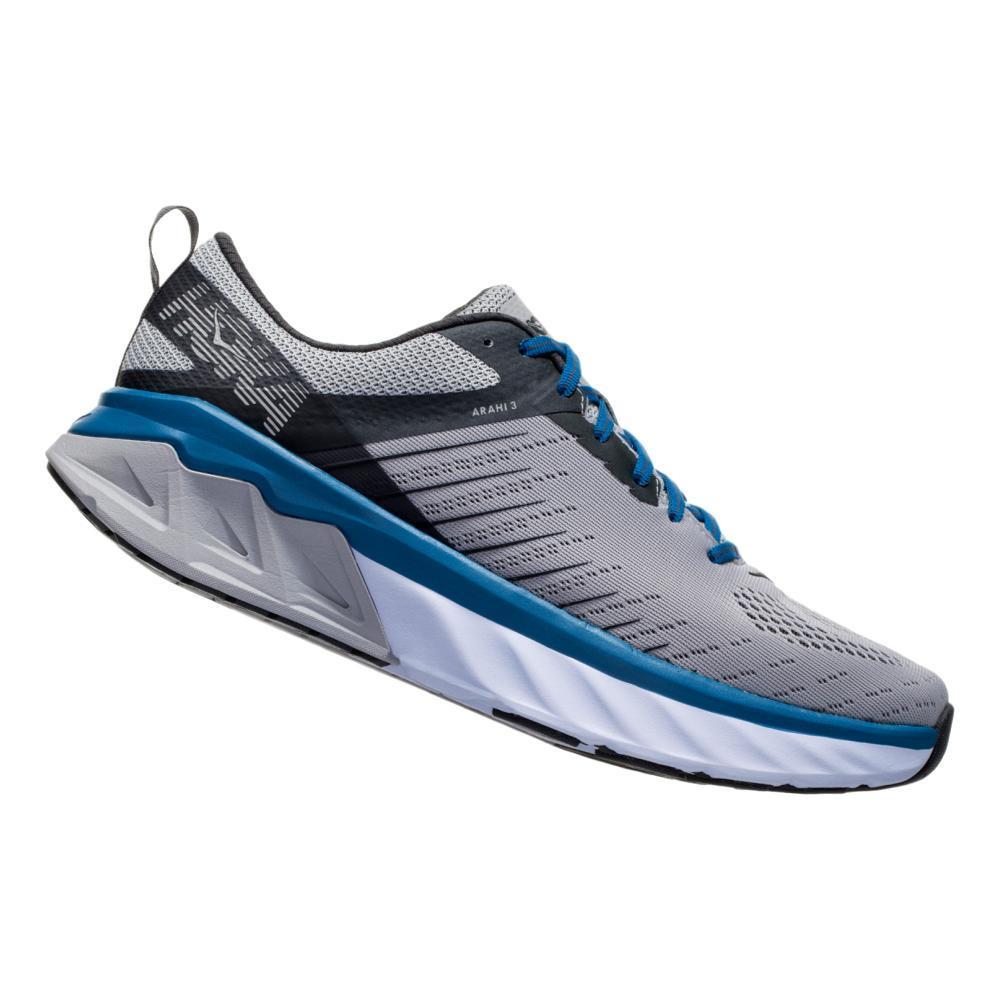 Hoka One One Men's Arahi 3 Road Running Shoes