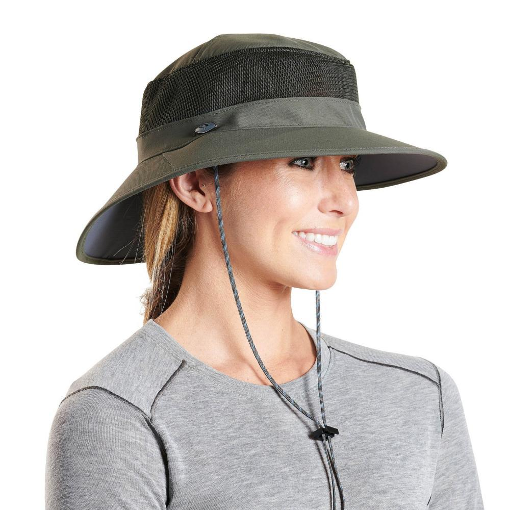 KUHL Sun Blade Hat with Mesh DKFOREST