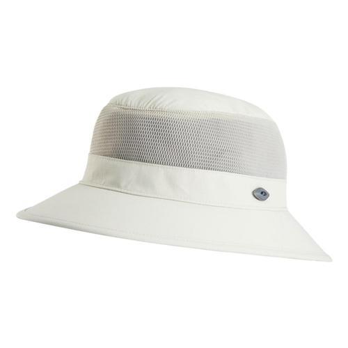 KUHL Sun Blade Hat with Mesh Sanddune