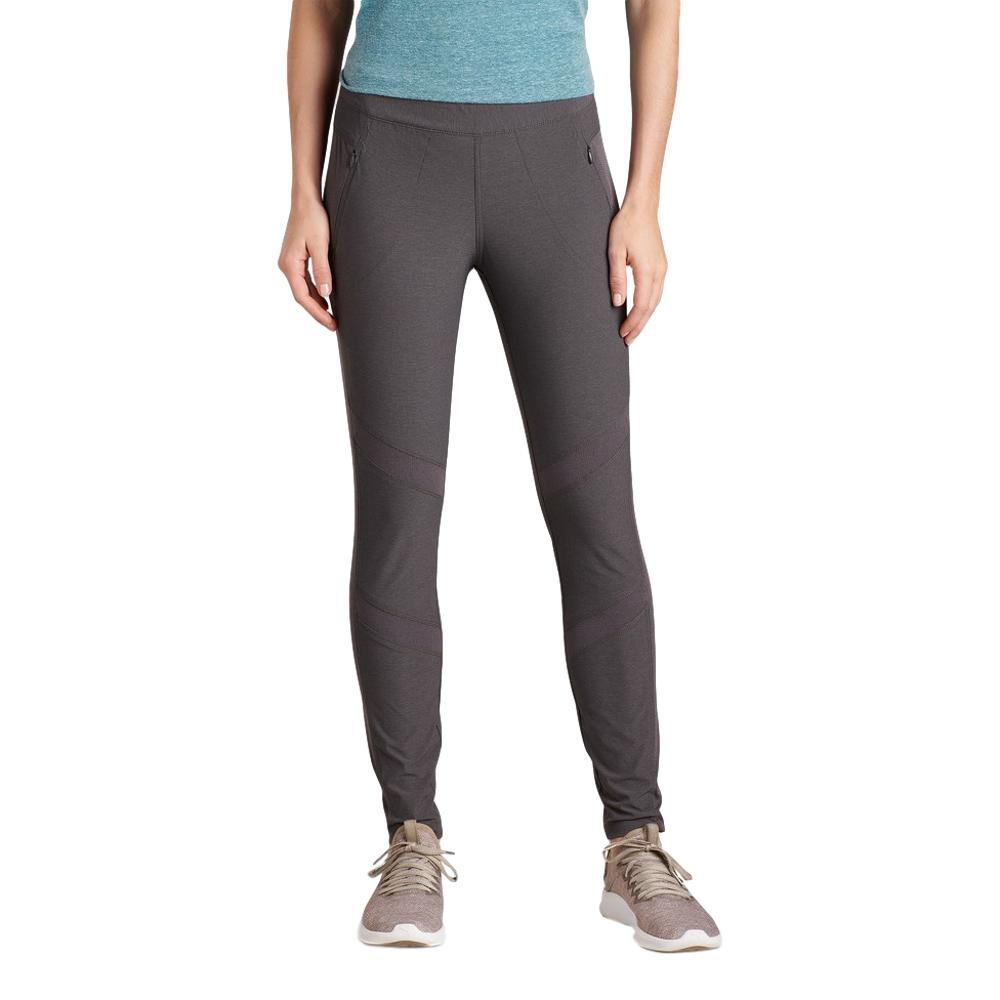 KUHL Women's Weekendr Tights CARBON