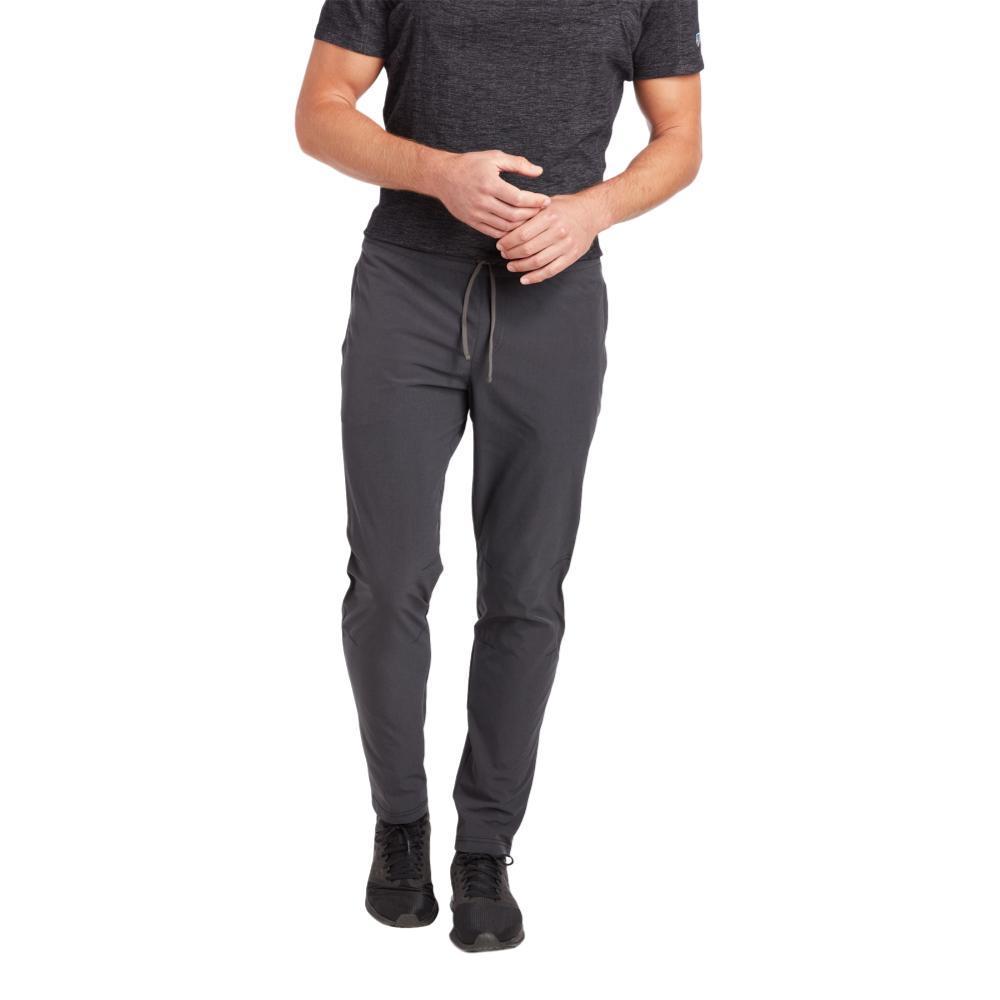 KUHL Men's Freeflex Pants - 32in Inseam KOAL