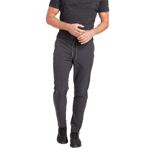 KUHL Men's Freeflex Pants - 32in Inseam Koal