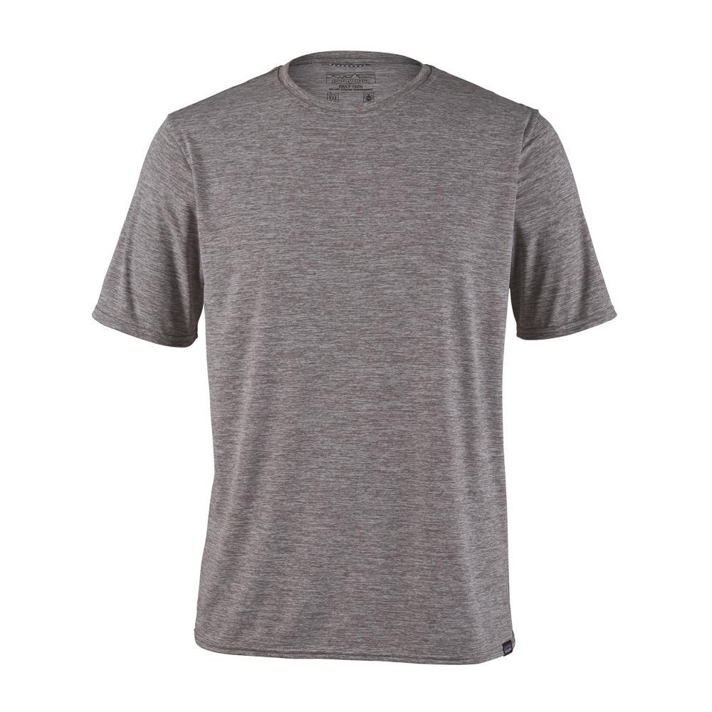 Patagonia Men's Capilene Cool Daily Shirt FEA