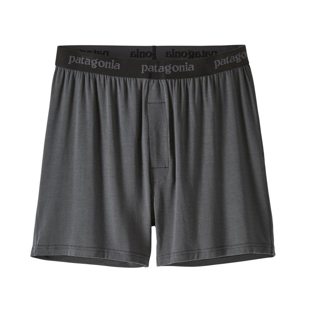 Patagonia Men's Essential Boxers - 6in FGE