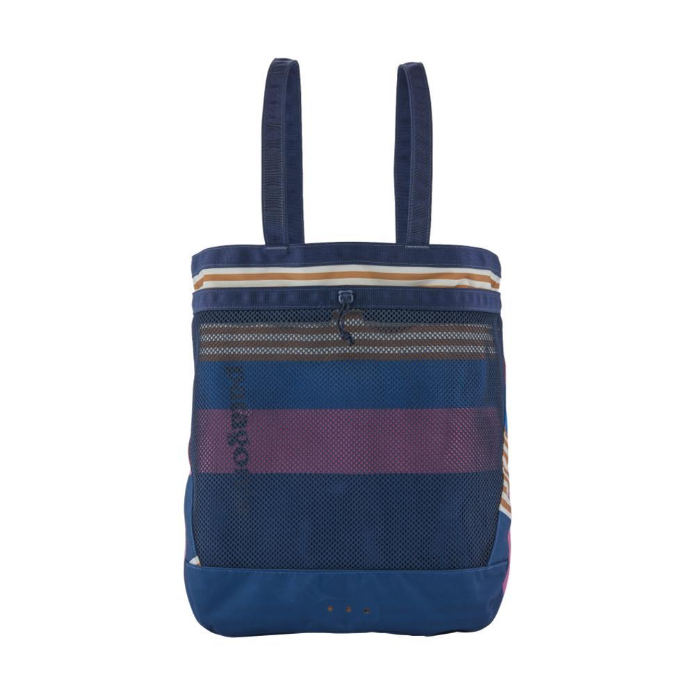 Patagonia Planing Tote 32L STRIP_FSBY