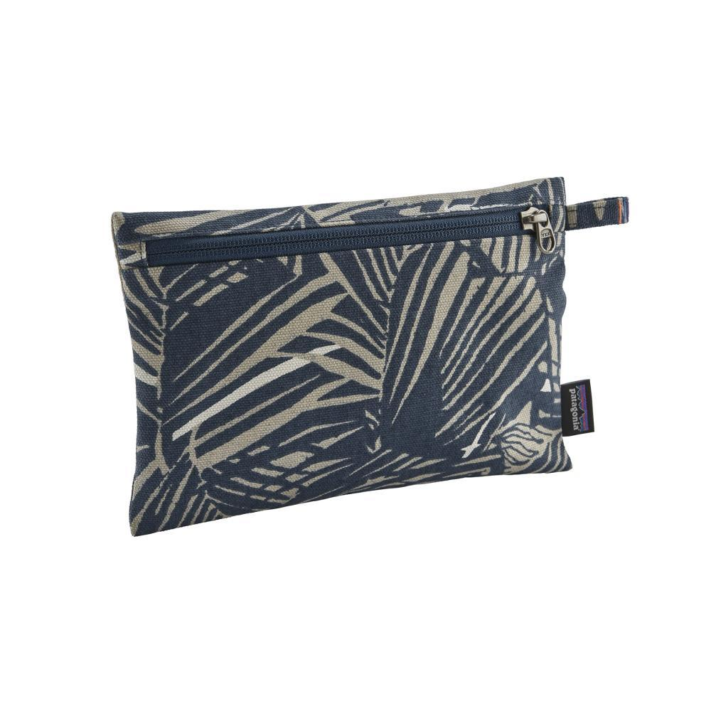 Patagonia Zippered Pouch RFST