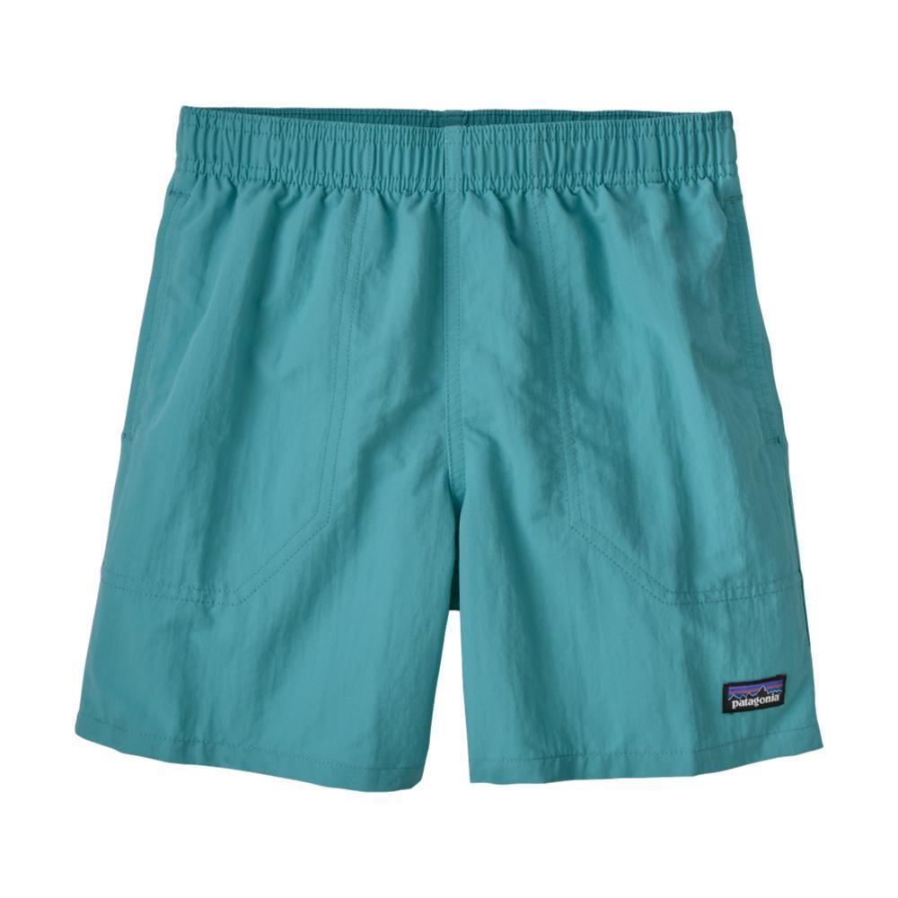 Patagonia Boys Baggies Shorts – 5in IGBLU_IGBL