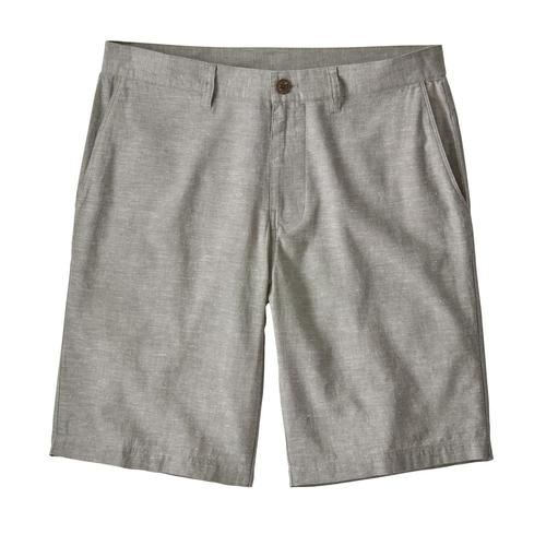 Patagonia Men's Back Step Shorts – 10in Chfg_fgry