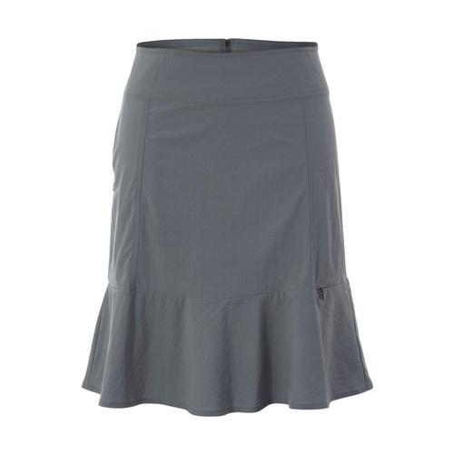 Royal Robbins Women's Discovery II Skirt Tradewinds