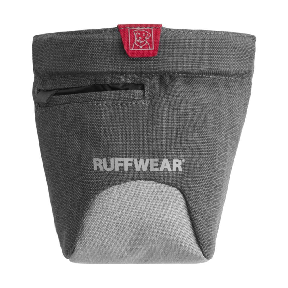 Ruffwear Treat Trader Bag TWILIGHT_GREY