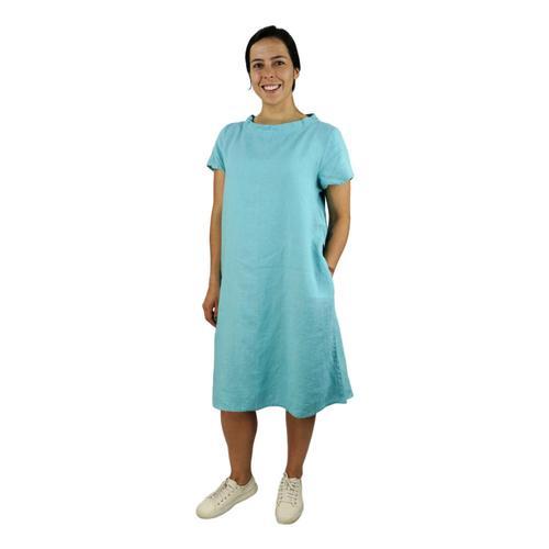 FLAX Women's Truly Dreamy Dress Aruba