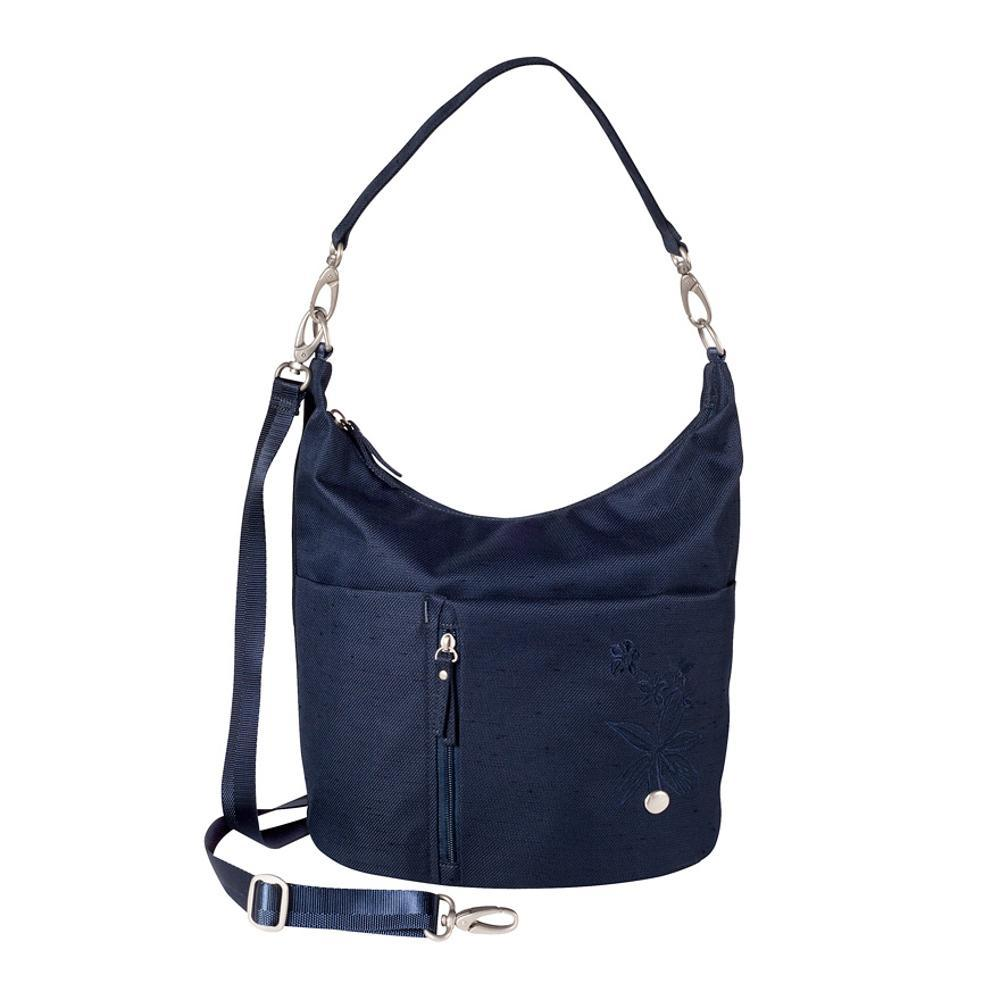 Haiku Ascend Hobo Bag MIDNIGHT