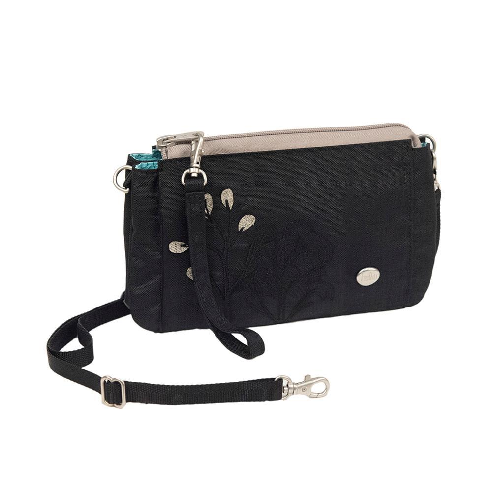 Haiku Stride Wristlet BLACKMOREL