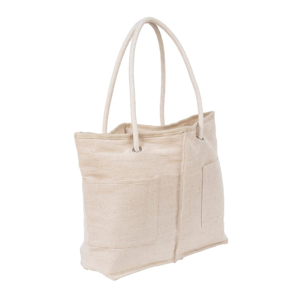 Whole Earth Provision Co Haiku Bags Caprice Tote Bag