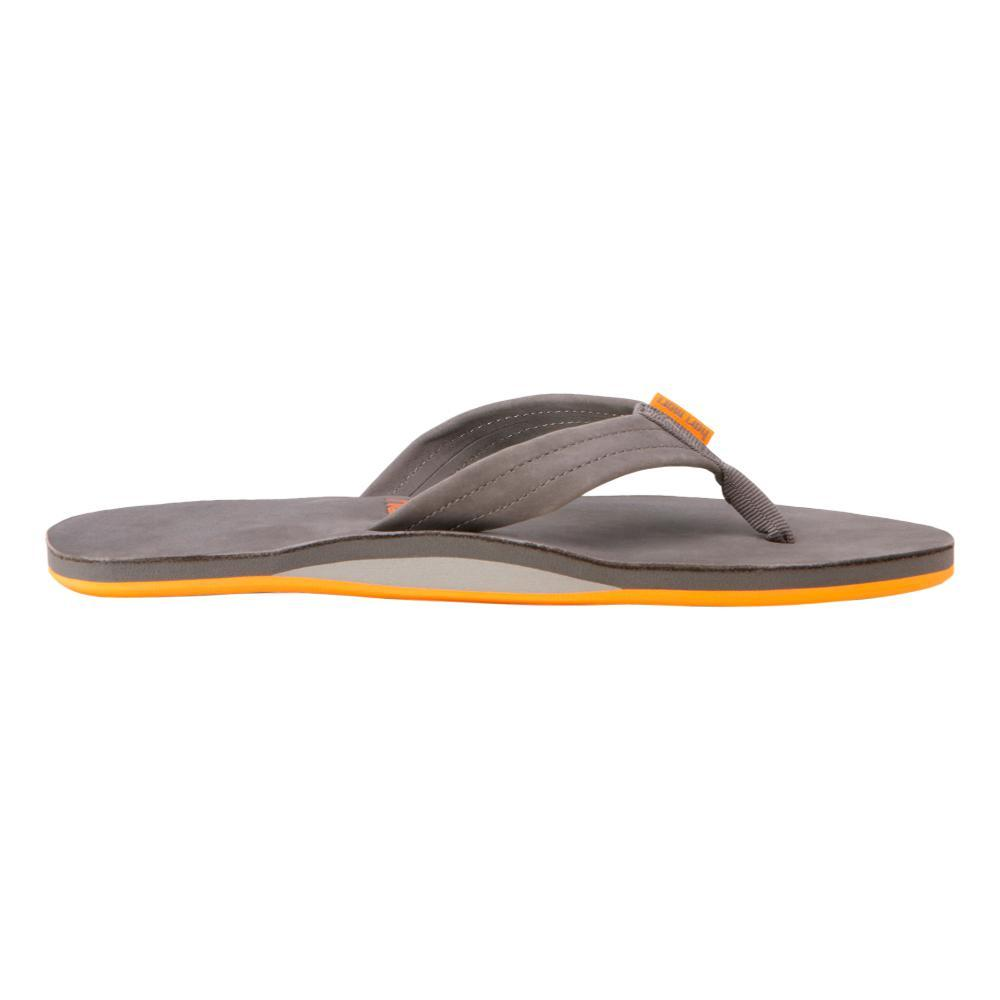 Hari Mari Men's Fields Sandals CHAR.OR_COR0.204