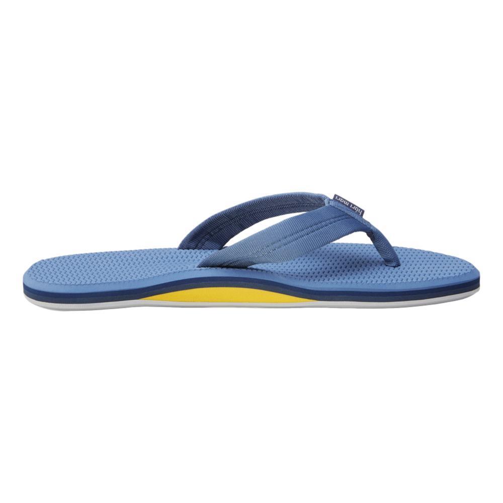 Hari Mari Men's Dunes II Sandals DENIM_DEN.309