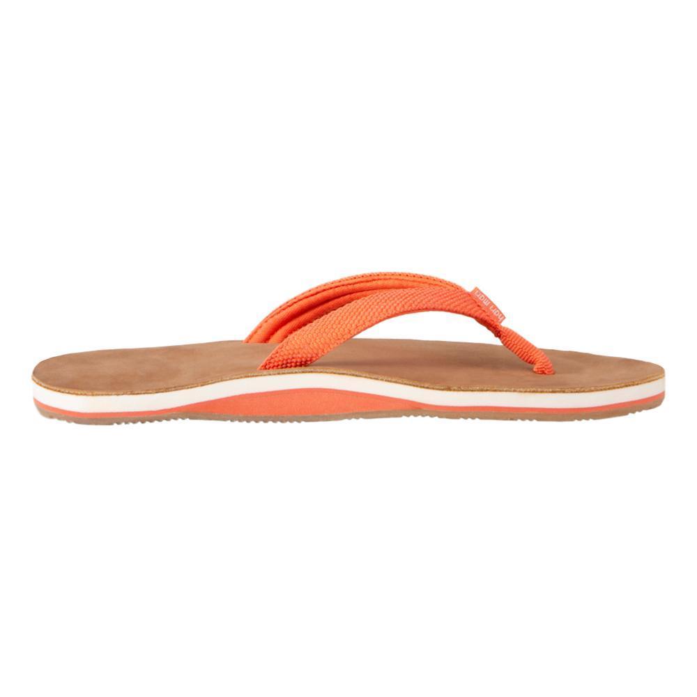 Hari Mari Women's Scouts II Sandals CRL.TAN_CTA.501