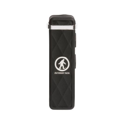 Outdoor Tech Kodiak Mini Ultra Power Bank Blk.Chrm