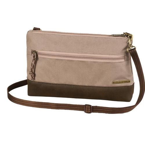 Dakine Women's Jackey Handbag Elmwood