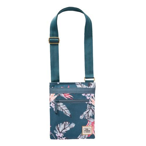 Dakine Women's Jive Handbag Waimea
