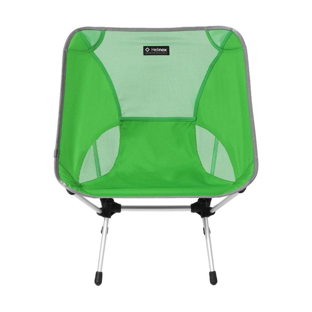 Helinox Chair One CLOVER