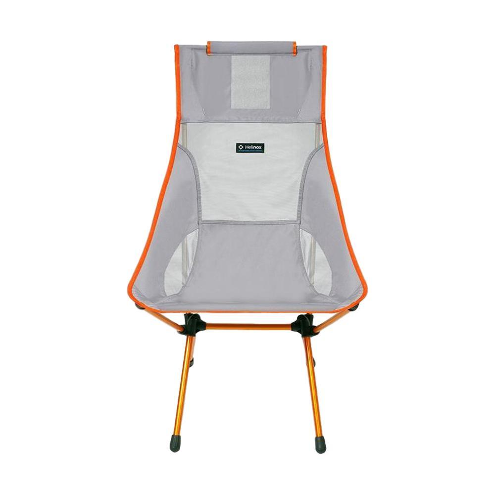 Helinox Sunset Chair GREY