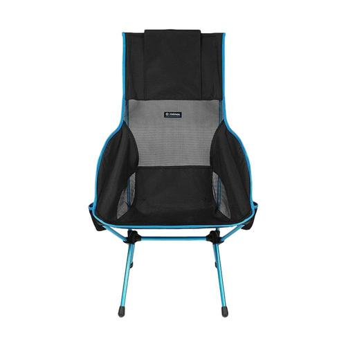 Helinox Savanna Chair Black