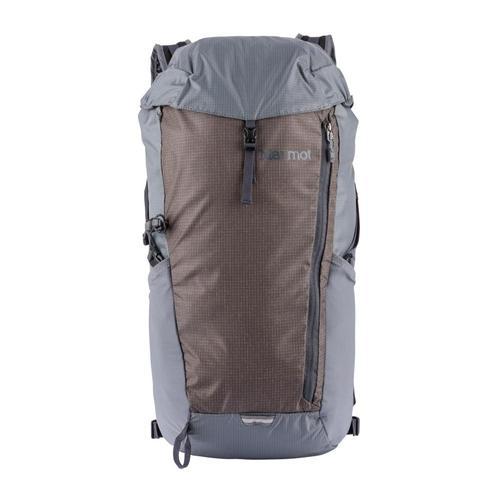 Marmot Kompressor Plus Pack - 20L Cindr_1452