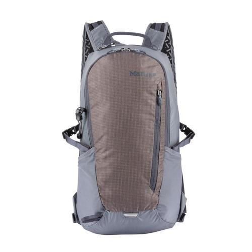 Marmot Kompressor Meteor Pack - 14L Cindr_1452